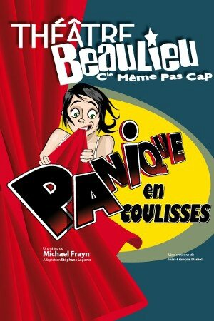 Panique_en_Coulisses_Theatre_Beaulieu