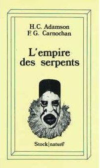 L-Empire-des-serpents