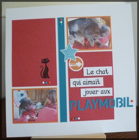chat_playmobile_007b