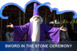 DCA_SWORD_IN_THE_STONE_CEREMONY