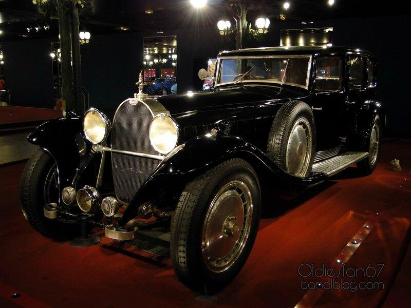 bugatti-41-royale-limousine-1933-a