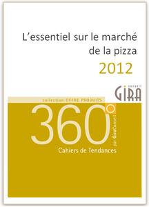 Couv pizza 2012