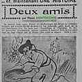 Montocchio Henri_Journal Ce Soir_3.5.1937