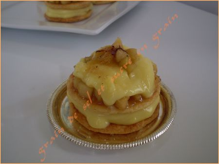 mille_feuille_pom