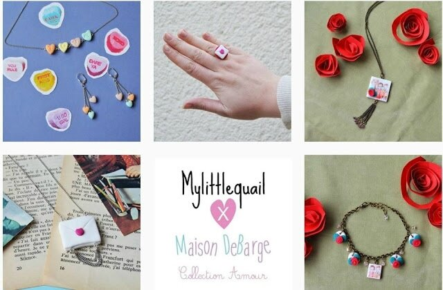 maison-debarge-my-little-qauil-bijoux-collection-amour