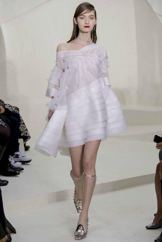 dior-haute-couture-spring-2014-show1