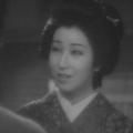 Les larmes d'une femme (nyonin aishu) (1937) de mikio naruse