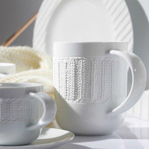 20131109 Mug tendance 03