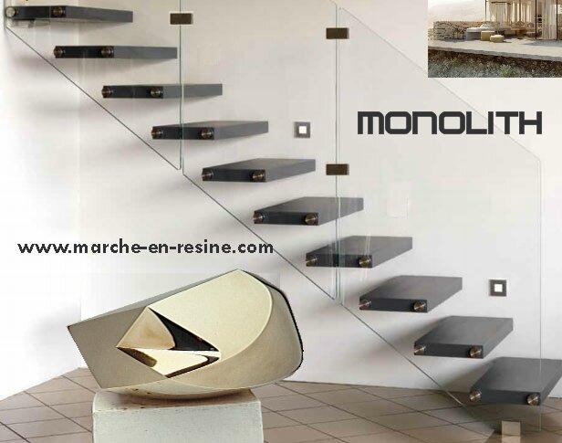 escalier suspendu quart tournant escalier suspendu. Black Bedroom Furniture Sets. Home Design Ideas