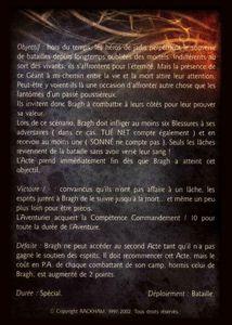 Bragh An Scâthar - acte_i_l_epreuve_du_sang(verso) (scénario)