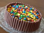 Happy Cake (23)