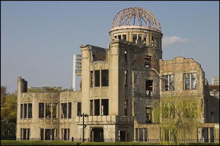 Hiroshima_small