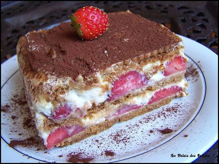Tiramisu_speculoos_fruitsrouges__2_