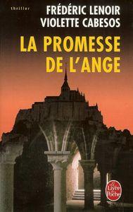 la_promesse_de_l_ange