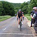 52 Alexis Coulon SCO Dijon