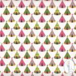 tissu-imprime-tipi-rose
