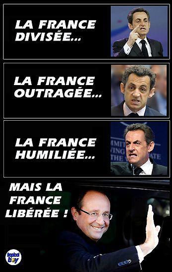 france-liberee