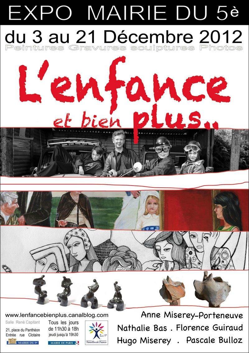 Salle De Bain Blanche Grise Et Bois ~ Exposition L Enfance Et Bien Plus