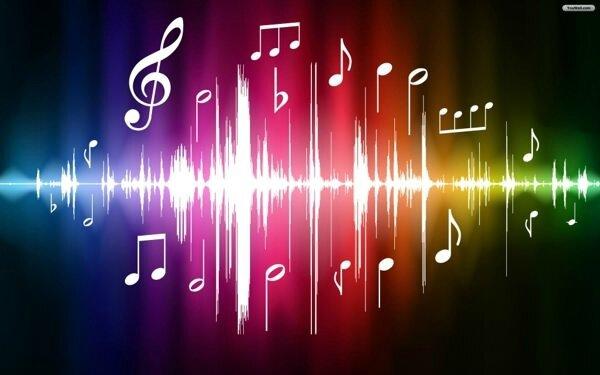 Fête de la musique à Marieulles dès 17h30 dimanche 21/06/15