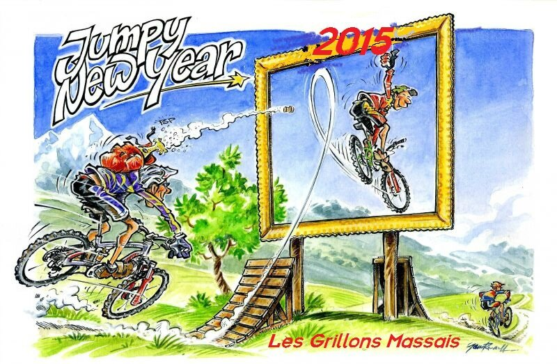 Bonne année 2015 101229653_o