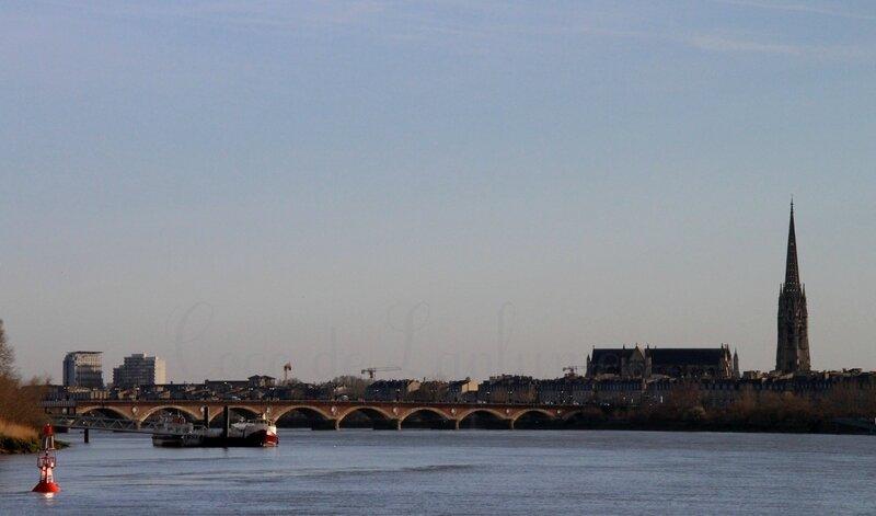 Quai de Bordeaux (1)