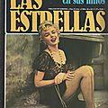 Las Estrellas (Esp) 1980
