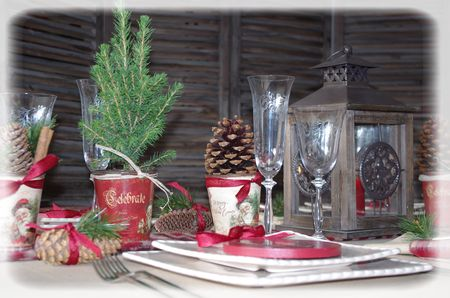 table_noel_r_tro_060_modifi__1