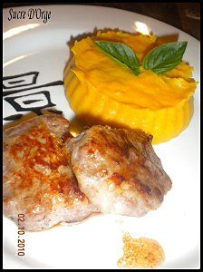 Puree_Butternut