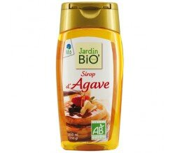 sirop-d-agave-squeeze-bio