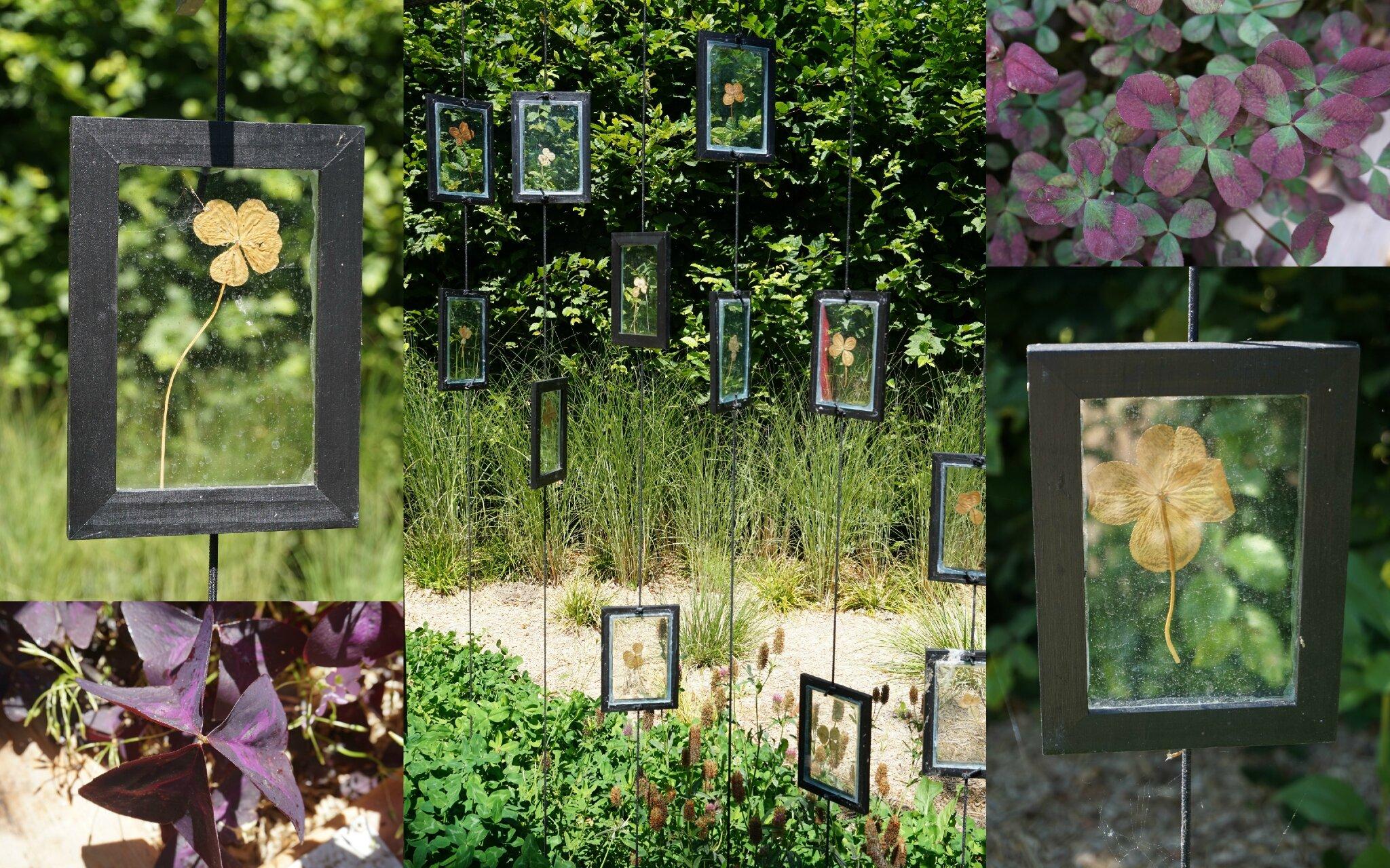 Festival international des jardins chaumont sur loire for Jardin de chaumont 2015 tarif
