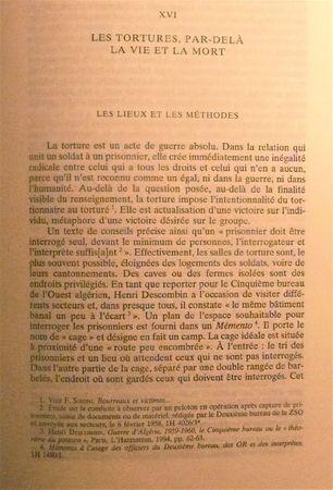 livre Raphaëlle Branche page