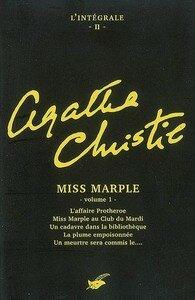 Miss_marplue_volume_1