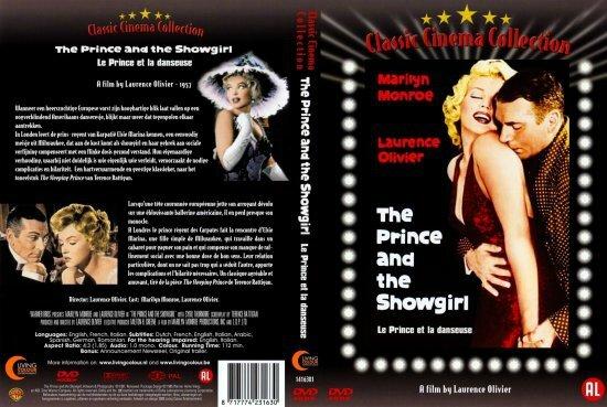 film-pr-dvd-5-1