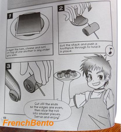 manga_cookbook_french_bento_8