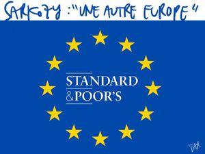 AutreEurope