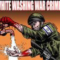 Israël protégé par USA 2