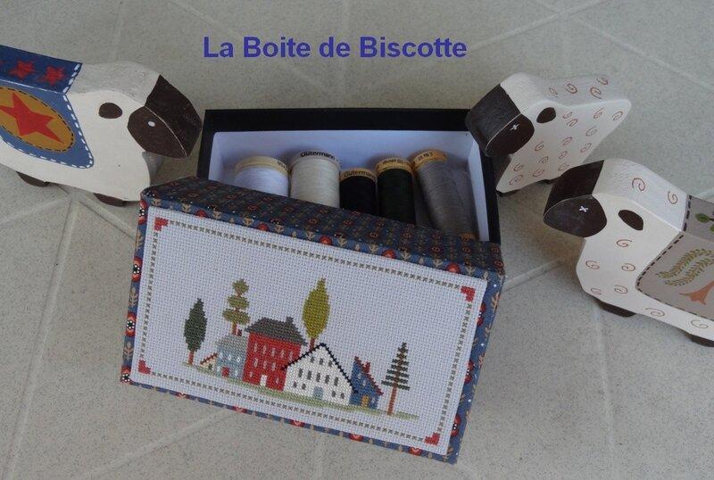 96_Biscotte12_a