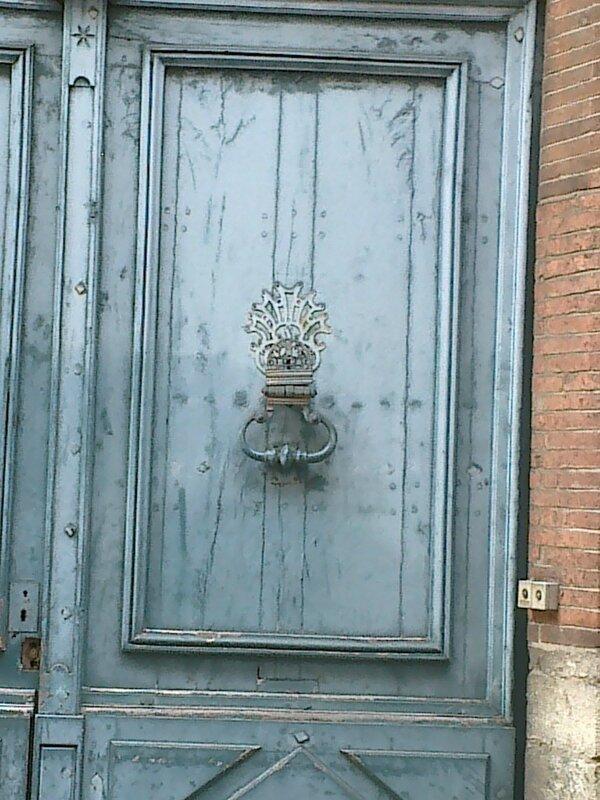 00011069 Montauban