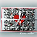 Cartes St Valentin 012 copie