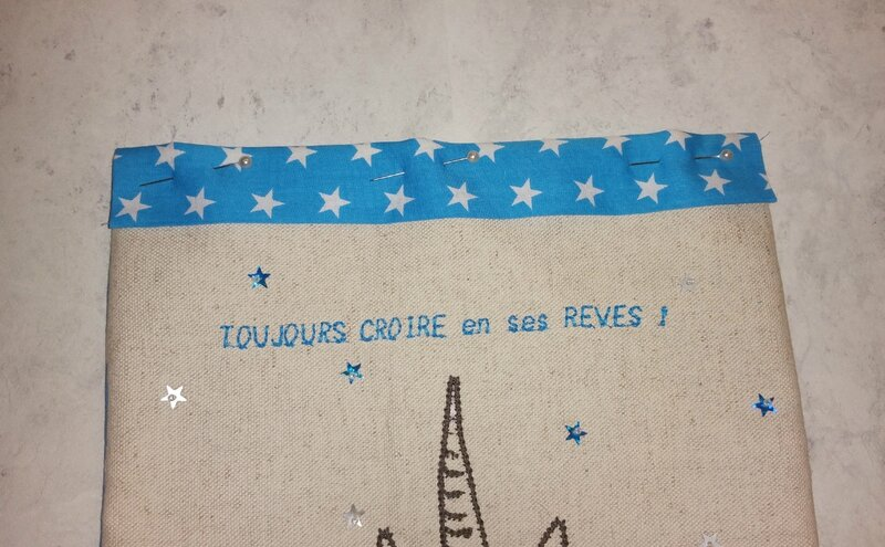 licorne-couture-diy-bannière-tuto-6