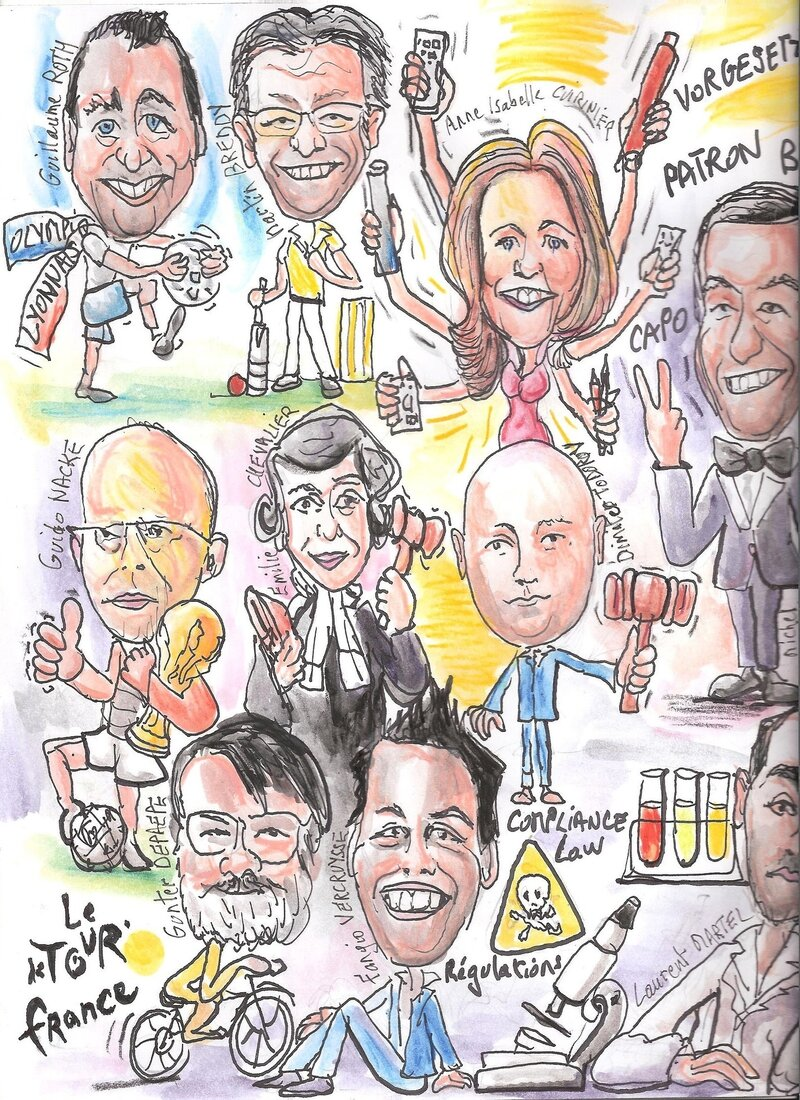 caricatures_001