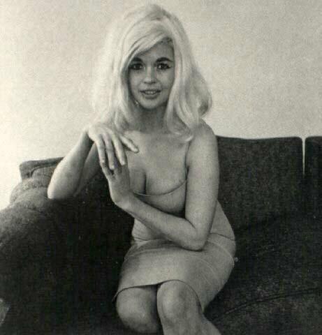jayne-1965-portrait-1-1