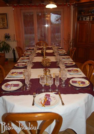 Table4_2008