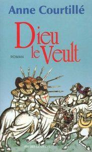 COURTILLE___DIEU_LE_VEULT