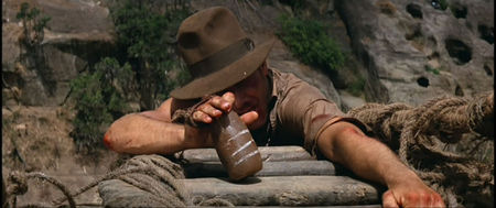 indiana_jones_temple_maudit_54_sauve