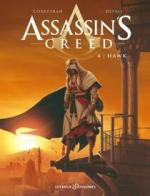 assassin-s-creed,-tome-4---hawk-3214912