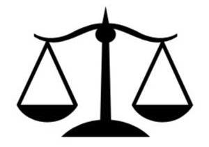 Symbole_Justice