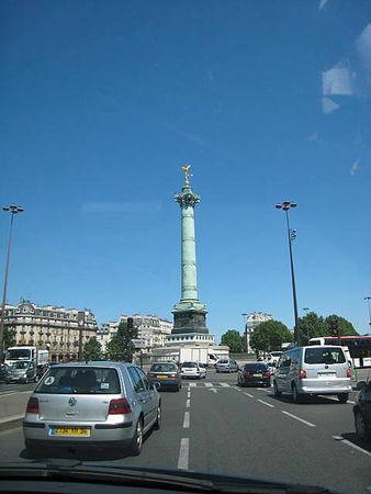 Paris_pentec_te__21_