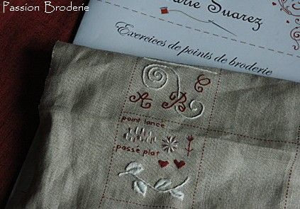 passion_broderie
