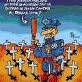 Appel à une mobilisation internationale pour les 5 cubains